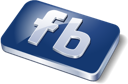 facebook bdmsoft solutions craiova